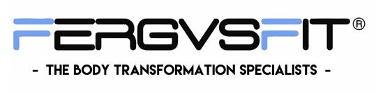 Fergus's Company logo